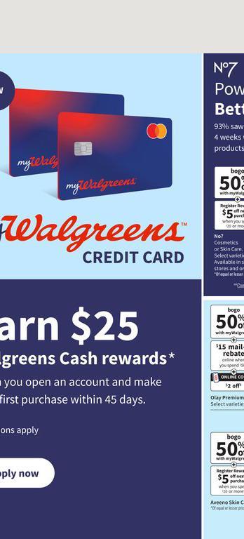 10.10.2021 Walgreens ad 13. page
