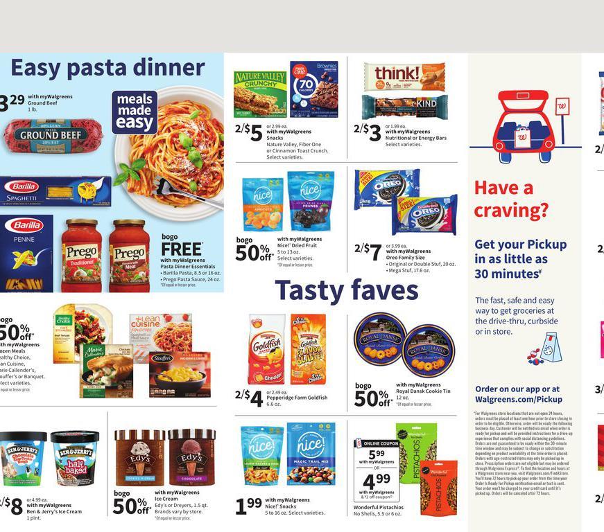 10.10.2021 Walgreens ad 5. page