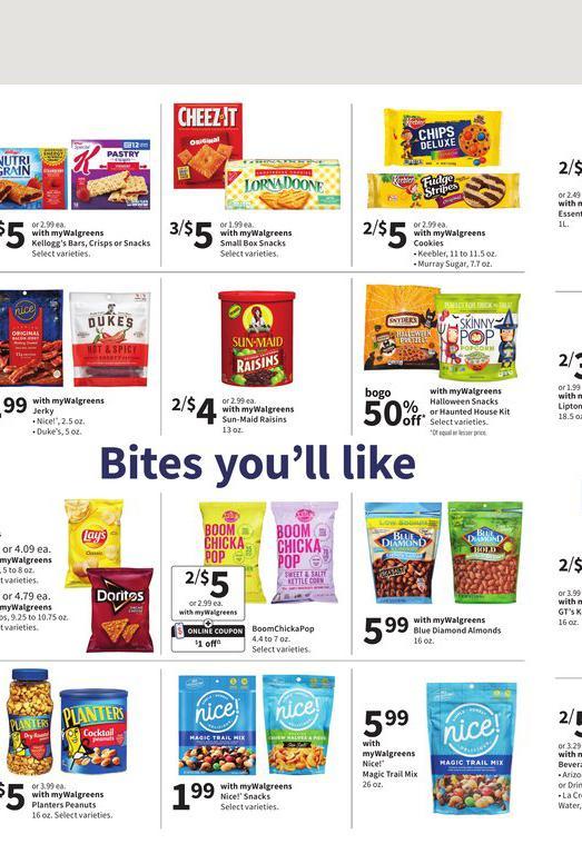 17.10.2021 Walgreens ad 7. page
