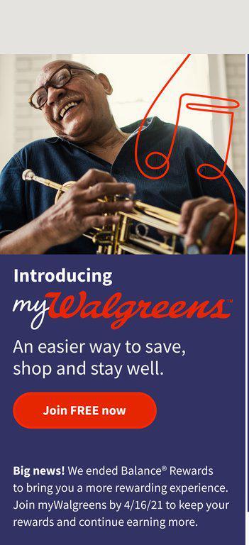 21.02.2021 Walgreens ad 1. page