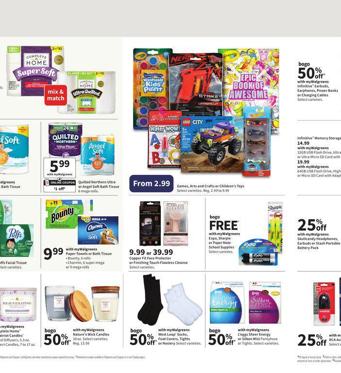 21.02.2021 Walgreens ad 11. page