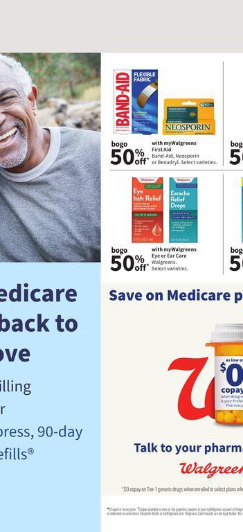 21.02.2021 Walgreens ad 21. page