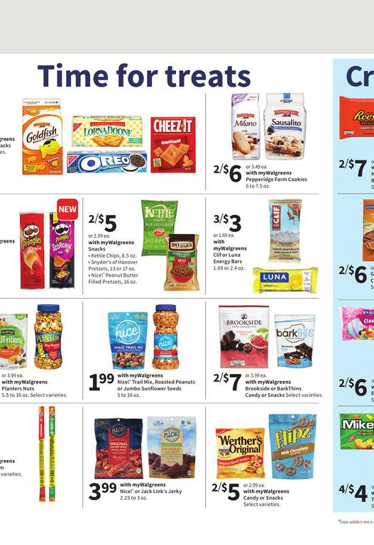 21.02.2021 Walgreens ad 7. page