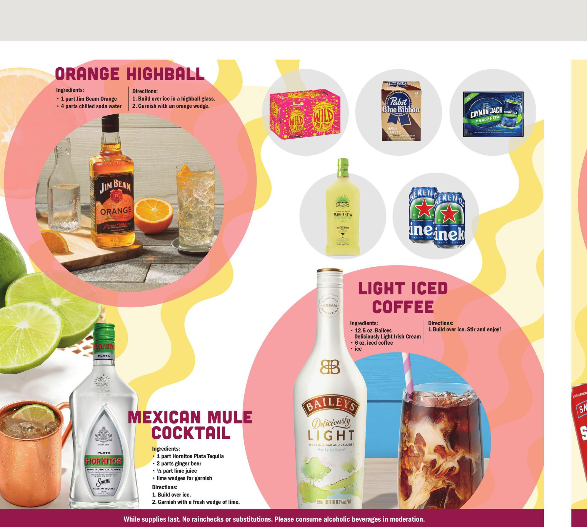 06.06.2021 Meijer ad 3. page