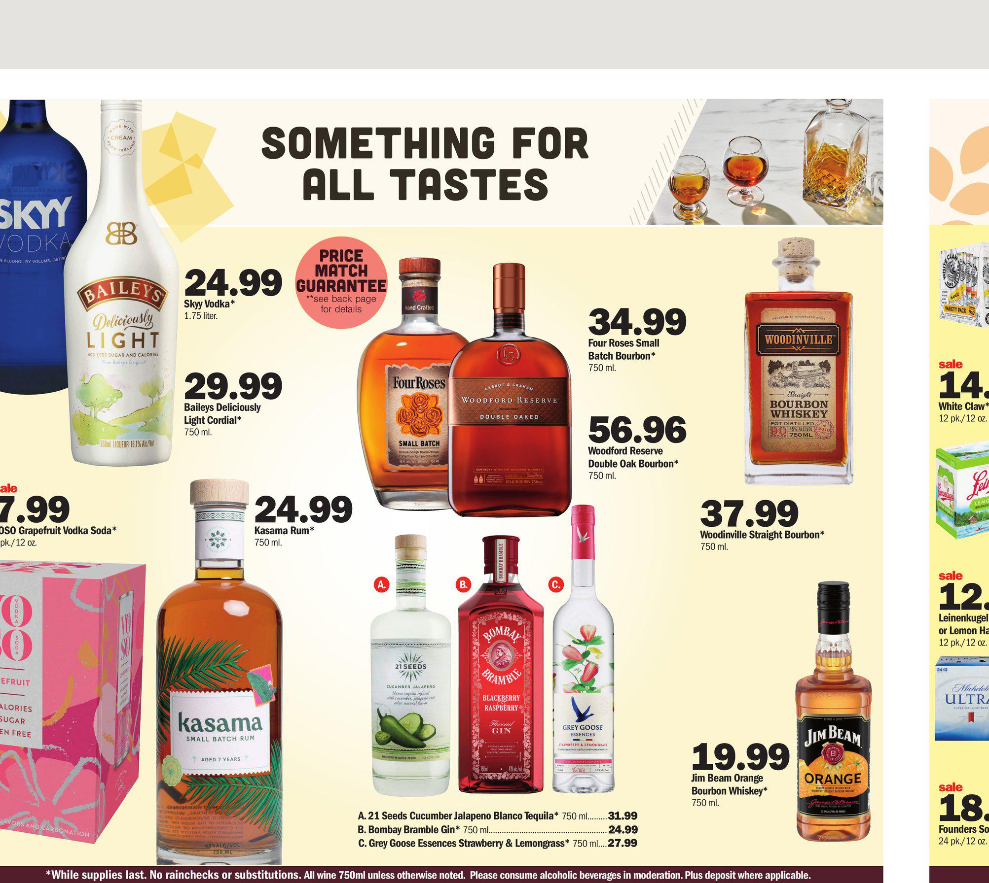 06.06.2021 Meijer ad 4. page