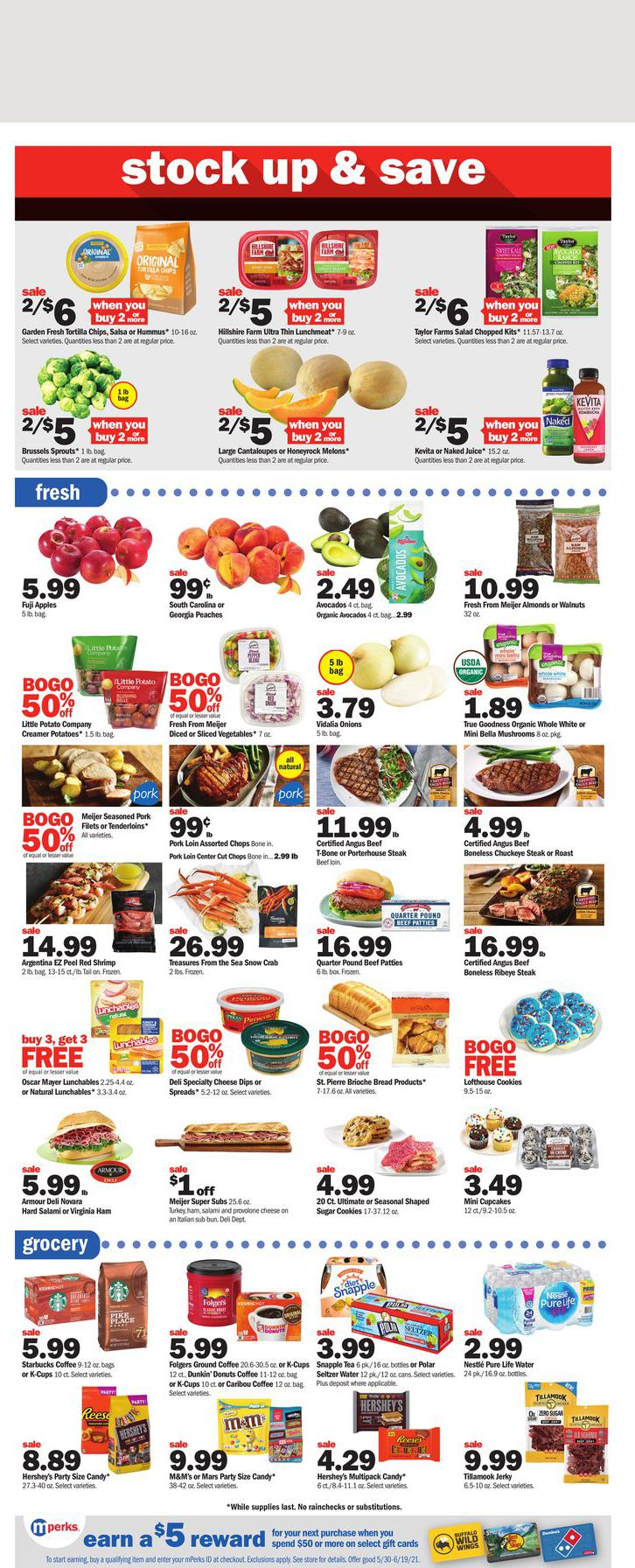 06.06.2021 Meijer ad 2. page