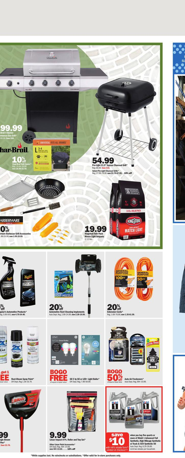 06.06.2021 Meijer ad 20. page