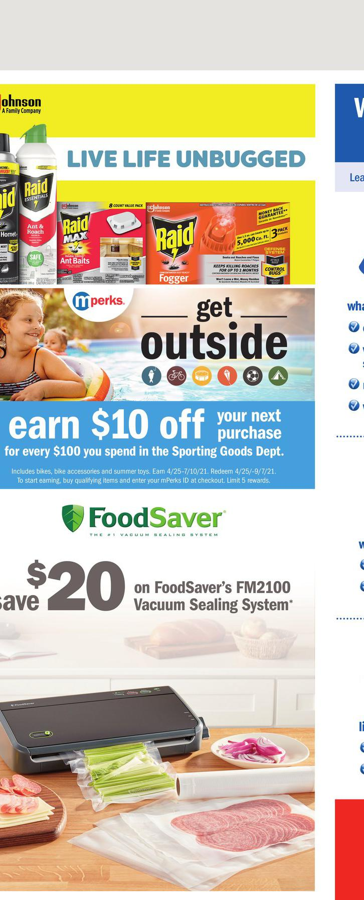 06.06.2021 Meijer ad 23. page