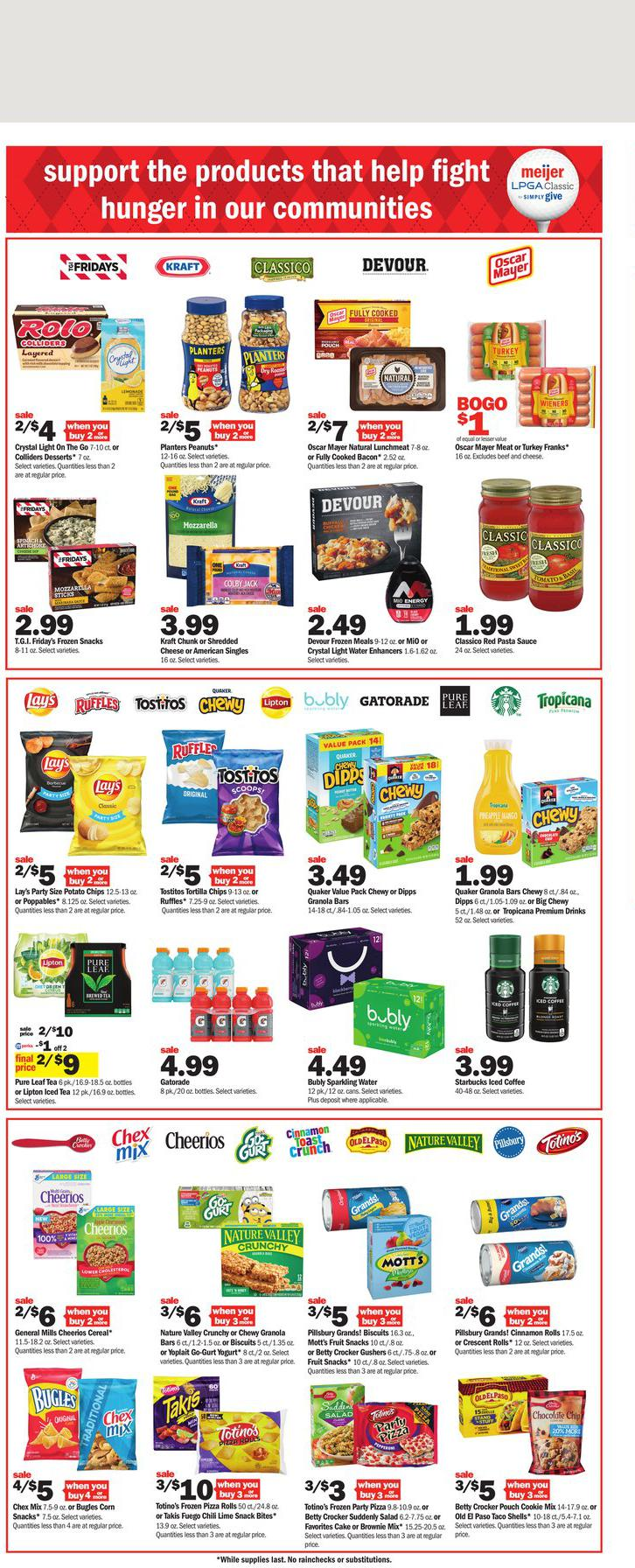 06.06.2021 Meijer ad 5. page