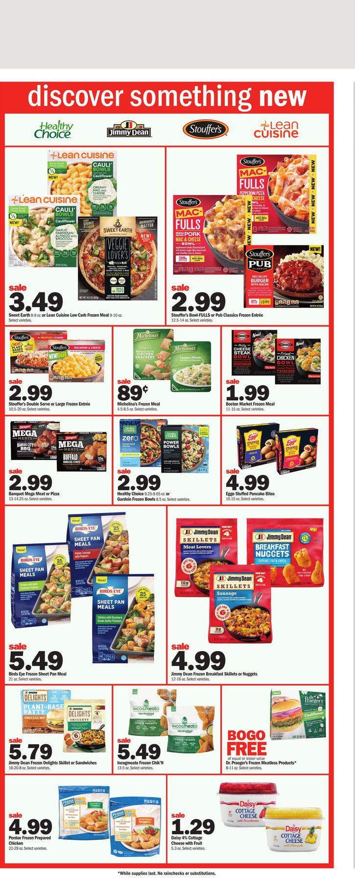 06.06.2021 Meijer ad 7. page