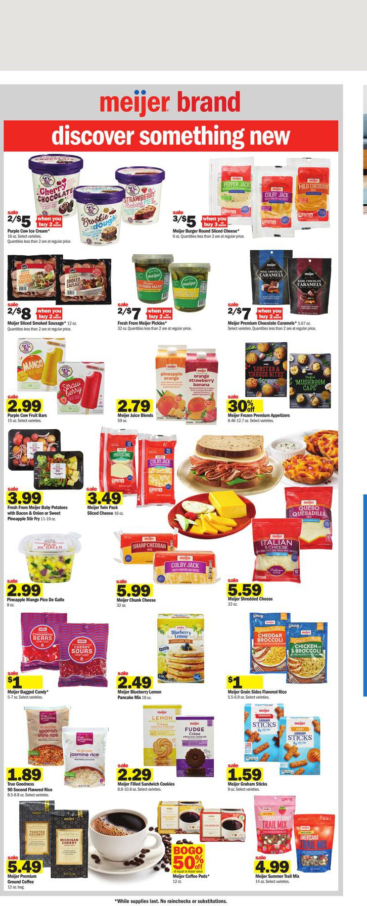 06.06.2021 Meijer ad 8. page