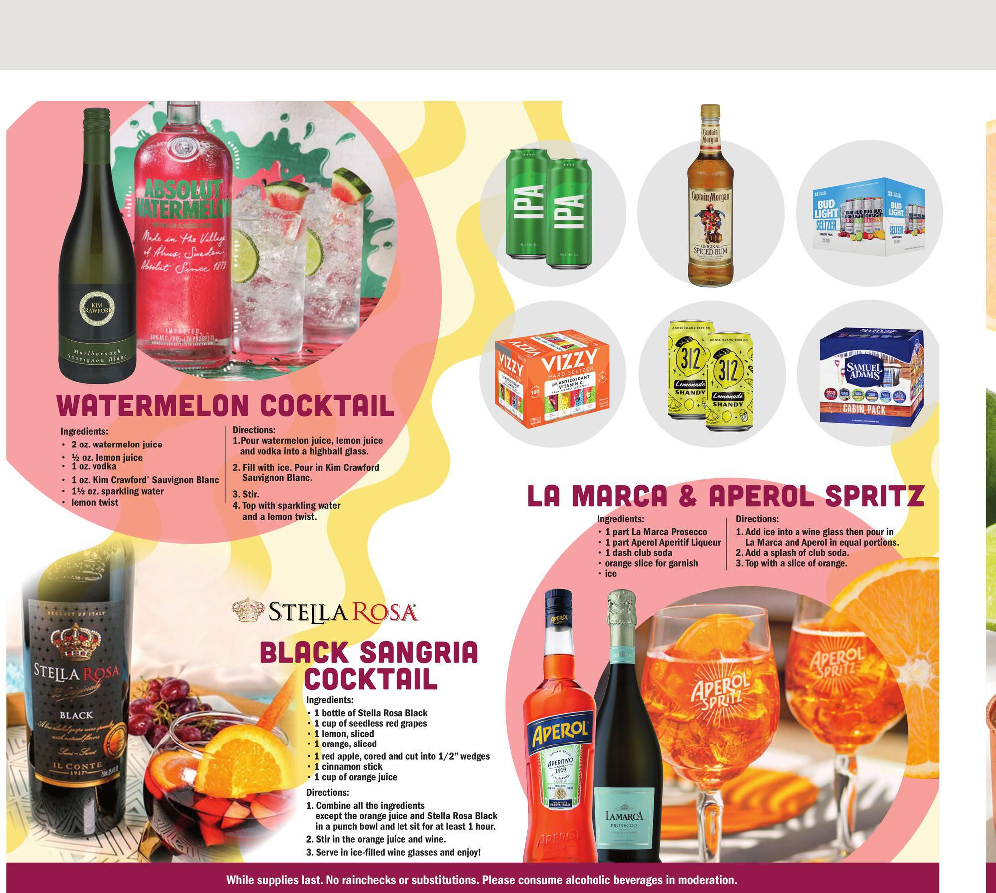 20.06.2021 Meijer ad 2. page