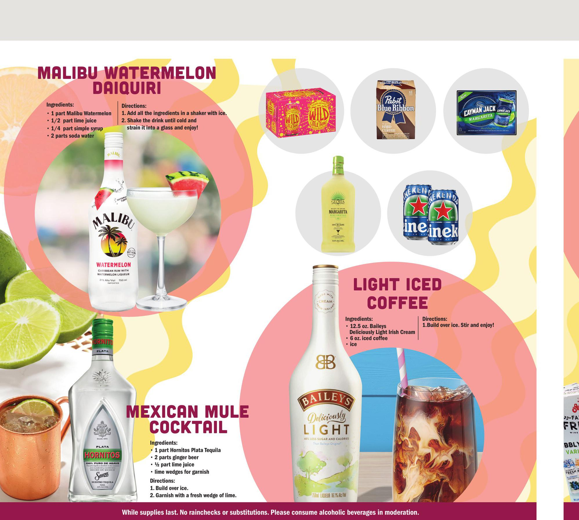 20.06.2021 Meijer ad 3. page