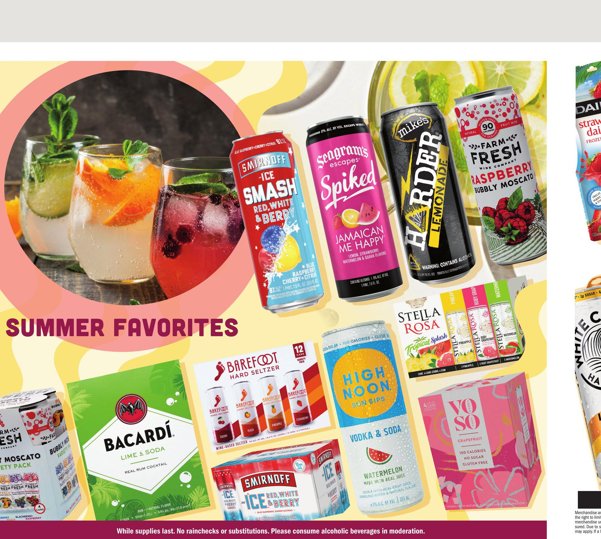 20.06.2021 Meijer ad 4. page