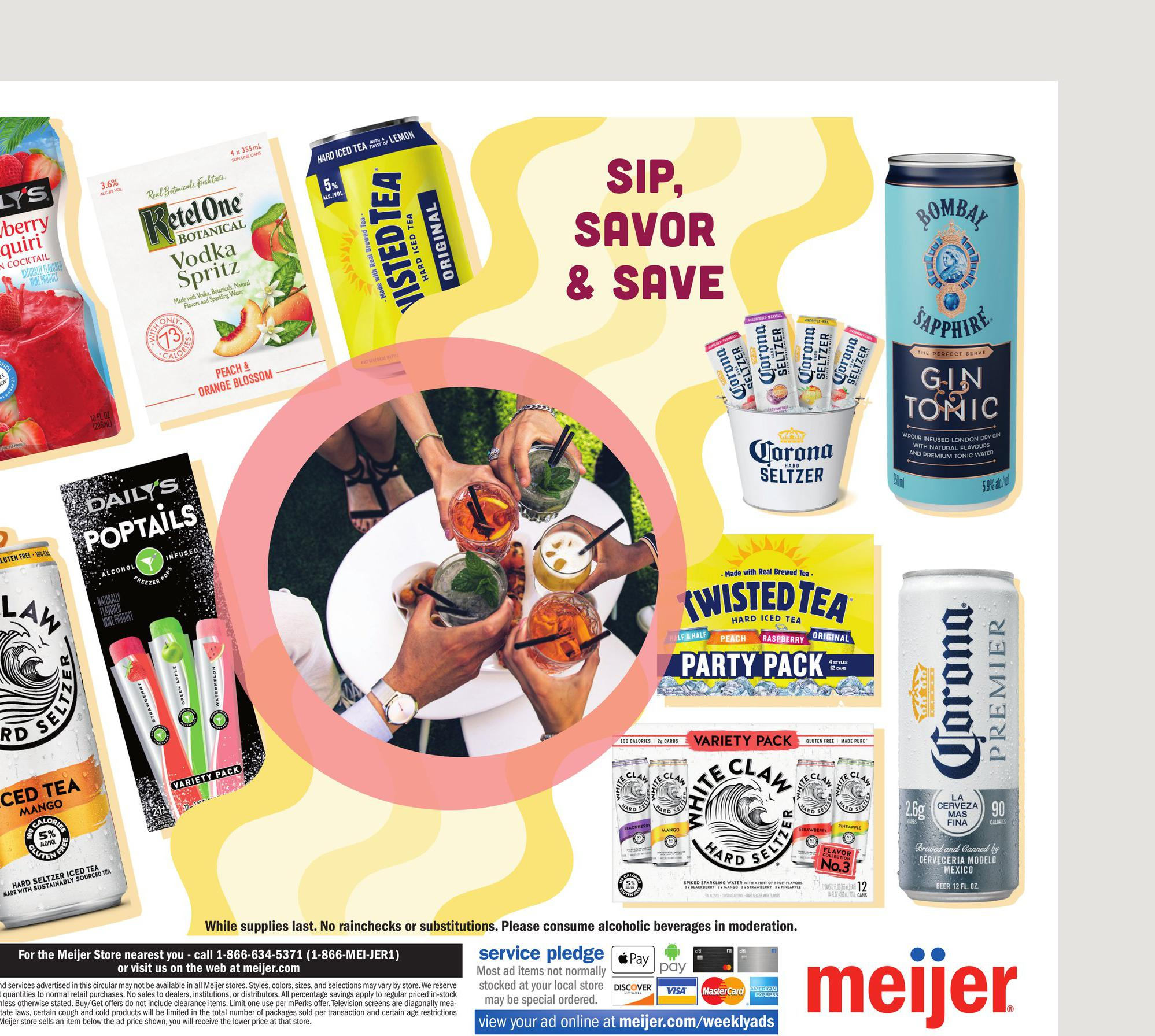 20.06.2021 Meijer ad 5. page