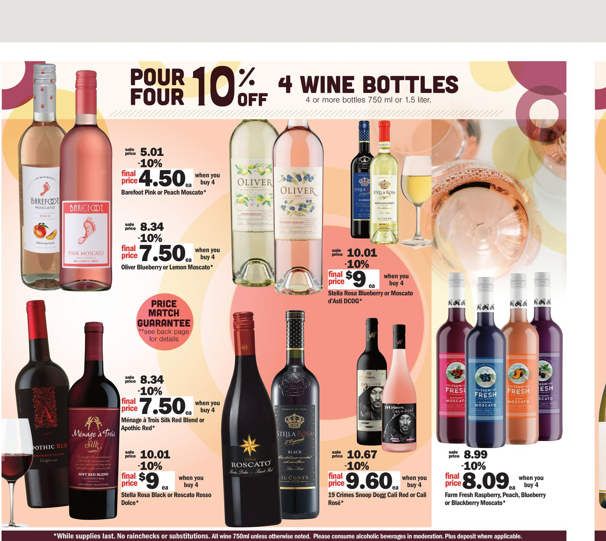 11.07.2021 Meijer ad 2. page