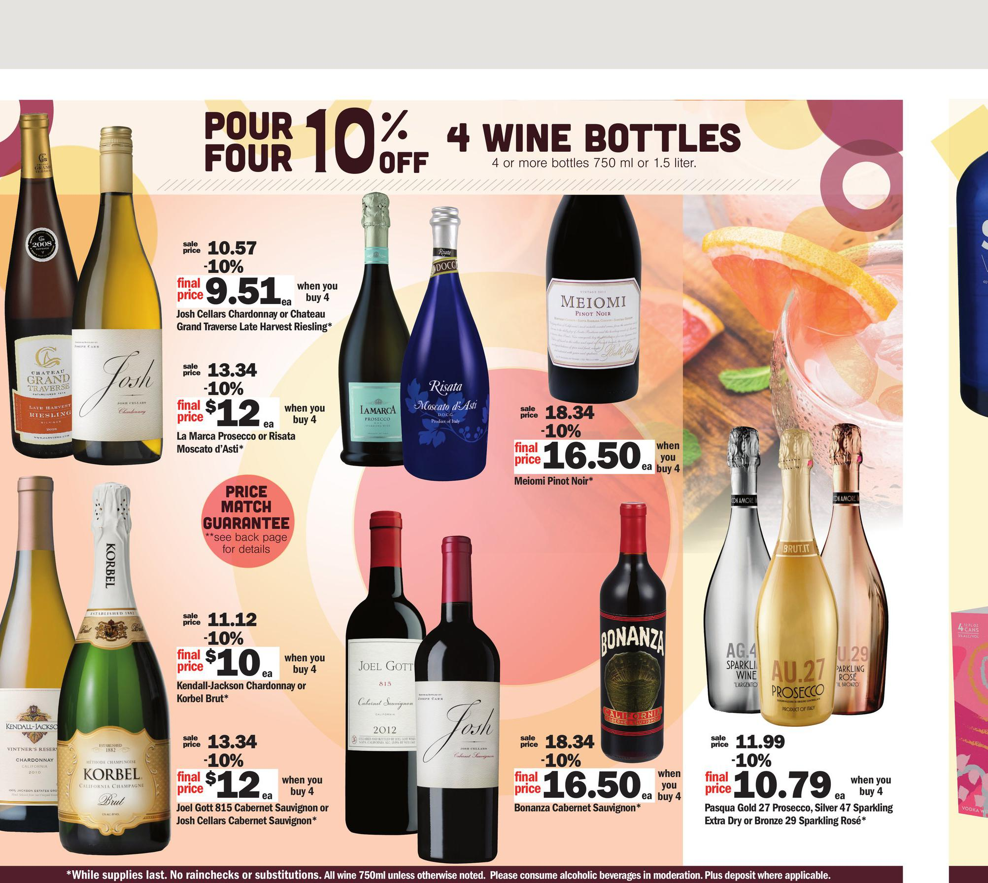 11.07.2021 Meijer ad 3. page