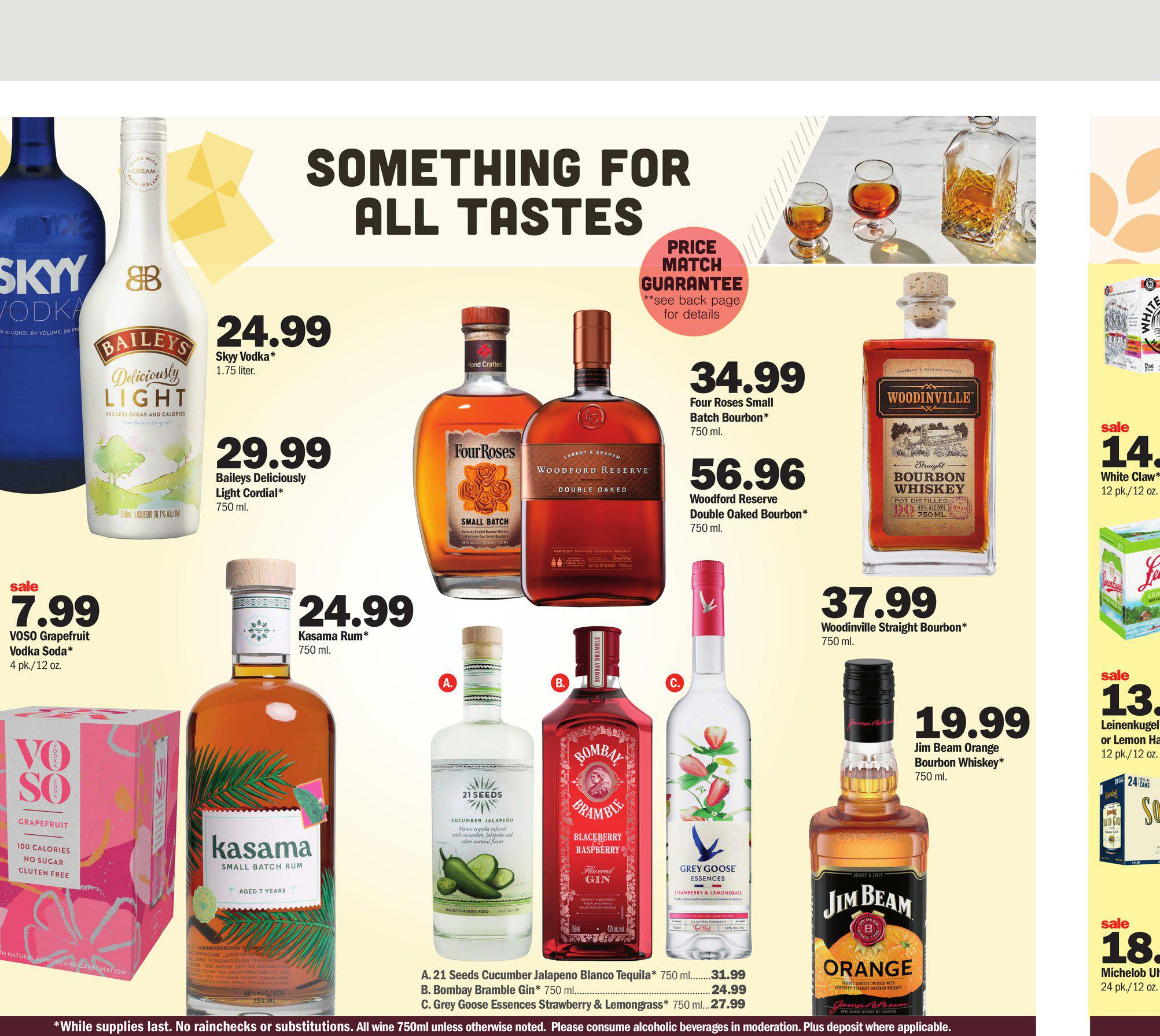 11.07.2021 Meijer ad 4. page