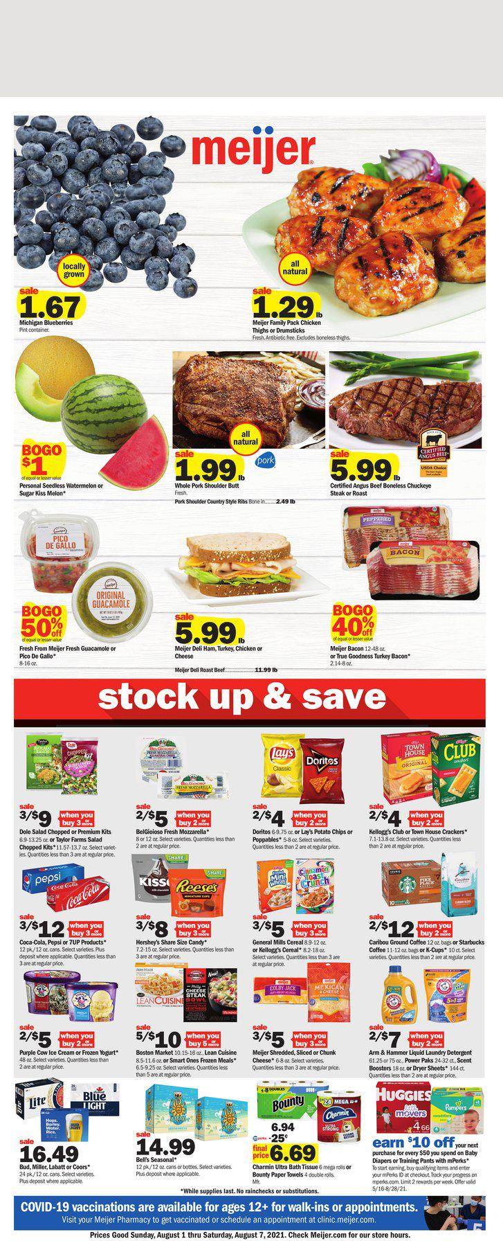 01.08.2021 Meijer ad 1. page