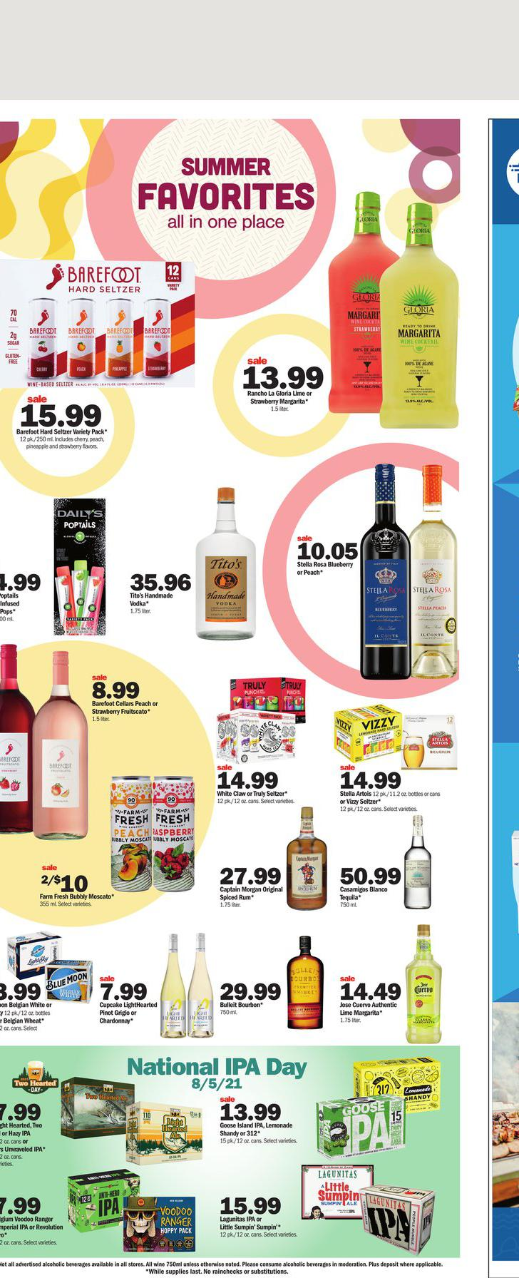 01.08.2021 Meijer ad 12. page