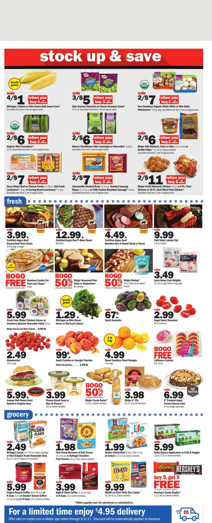 01.08.2021 Meijer ad 2. page
