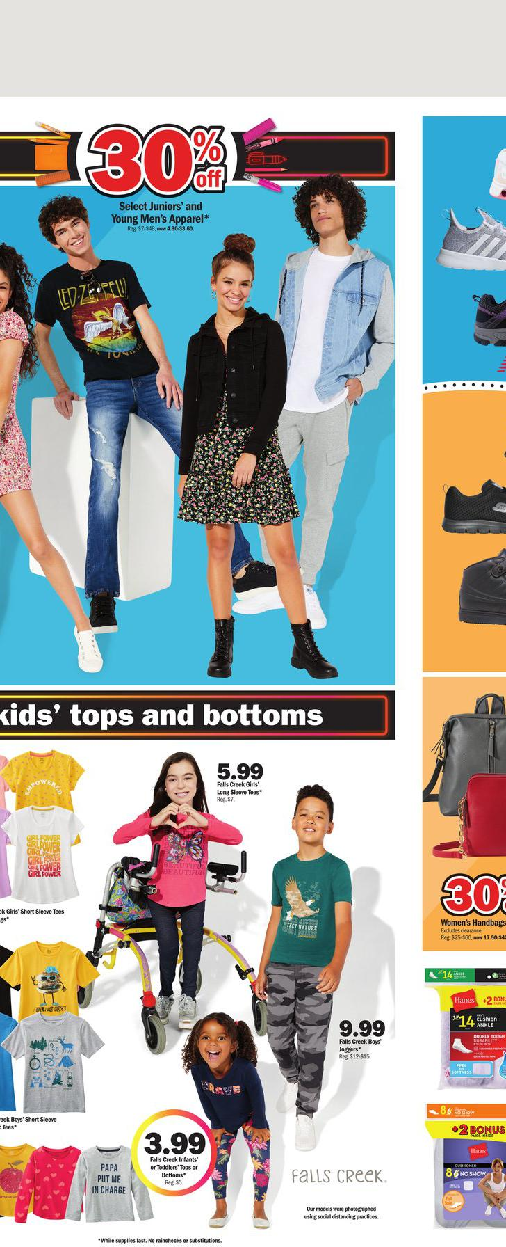 01.08.2021 Meijer ad 27. page