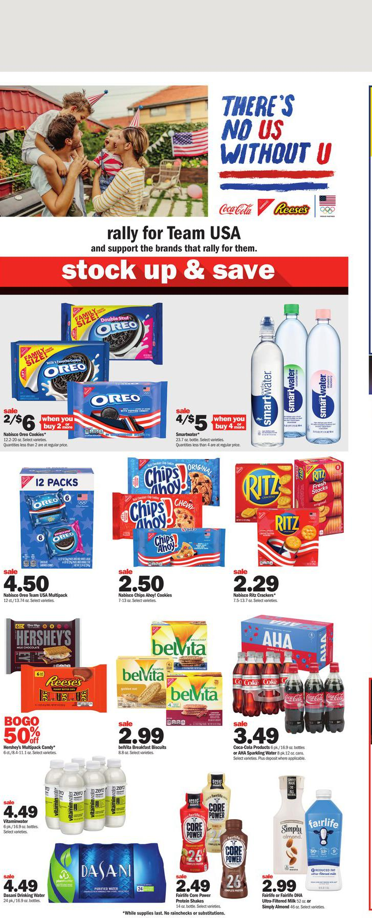 01.08.2021 Meijer ad 5. page