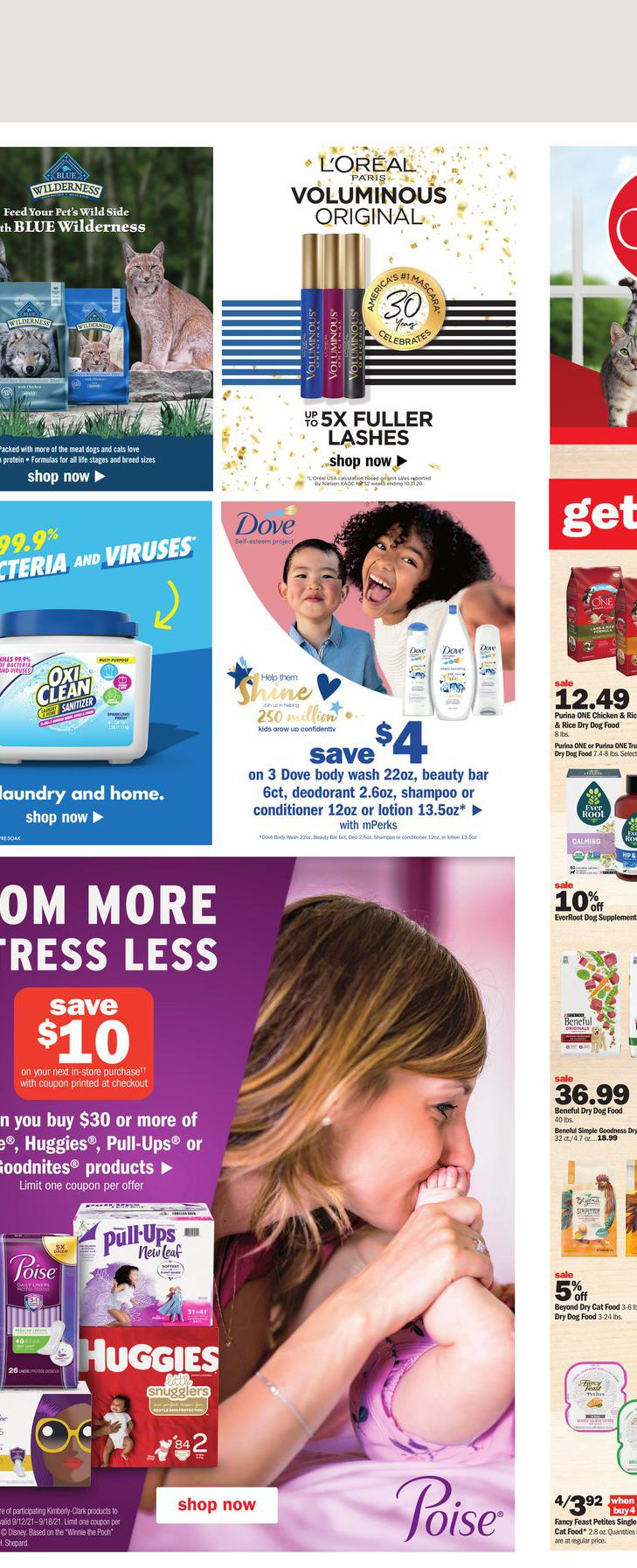 12.09.2021 Meijer ad 18. page