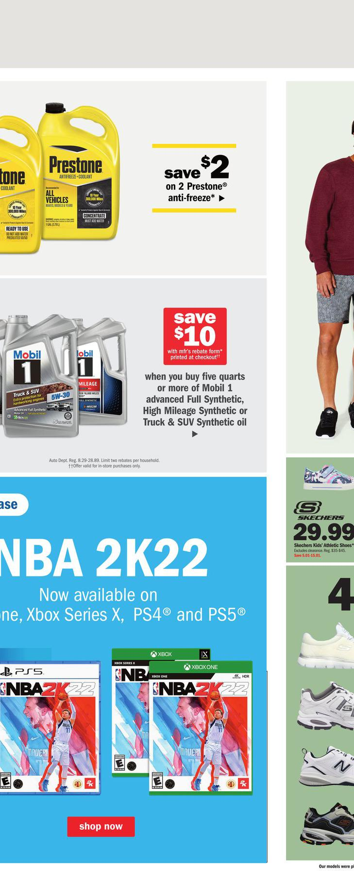12.09.2021 Meijer ad 24. page