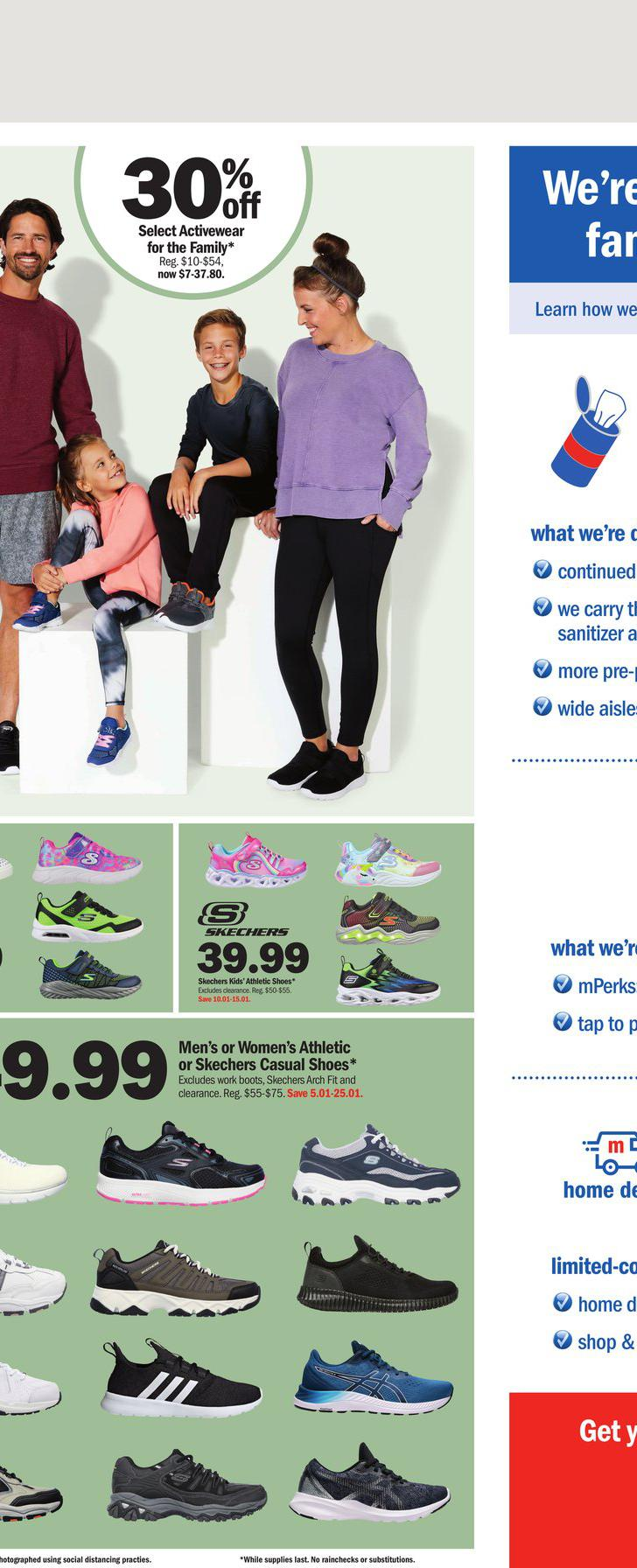 12.09.2021 Meijer ad 25. page