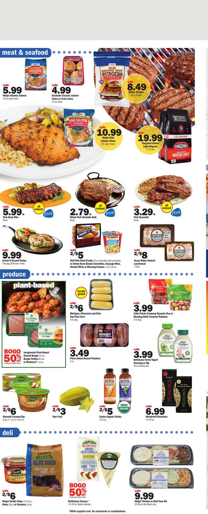 12.09.2021 Meijer ad 4. page