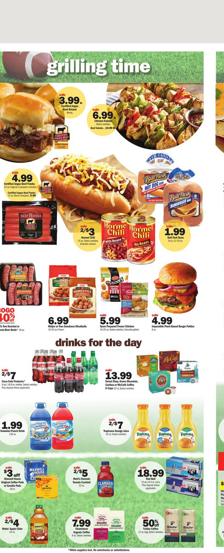 12.09.2021 Meijer ad 7. page