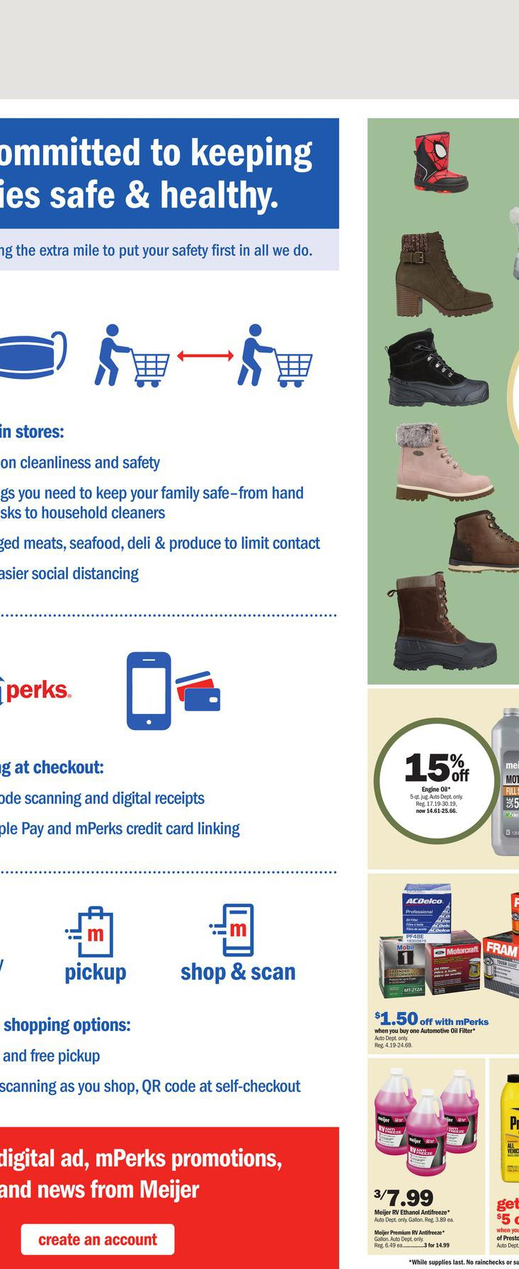 10.10.2021 Meijer ad 21. page