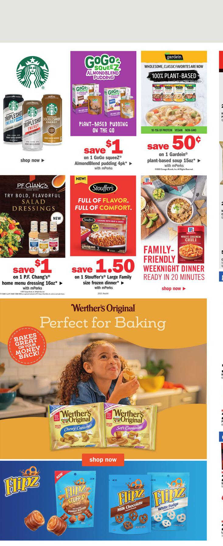 10.10.2021 Meijer ad 3. page
