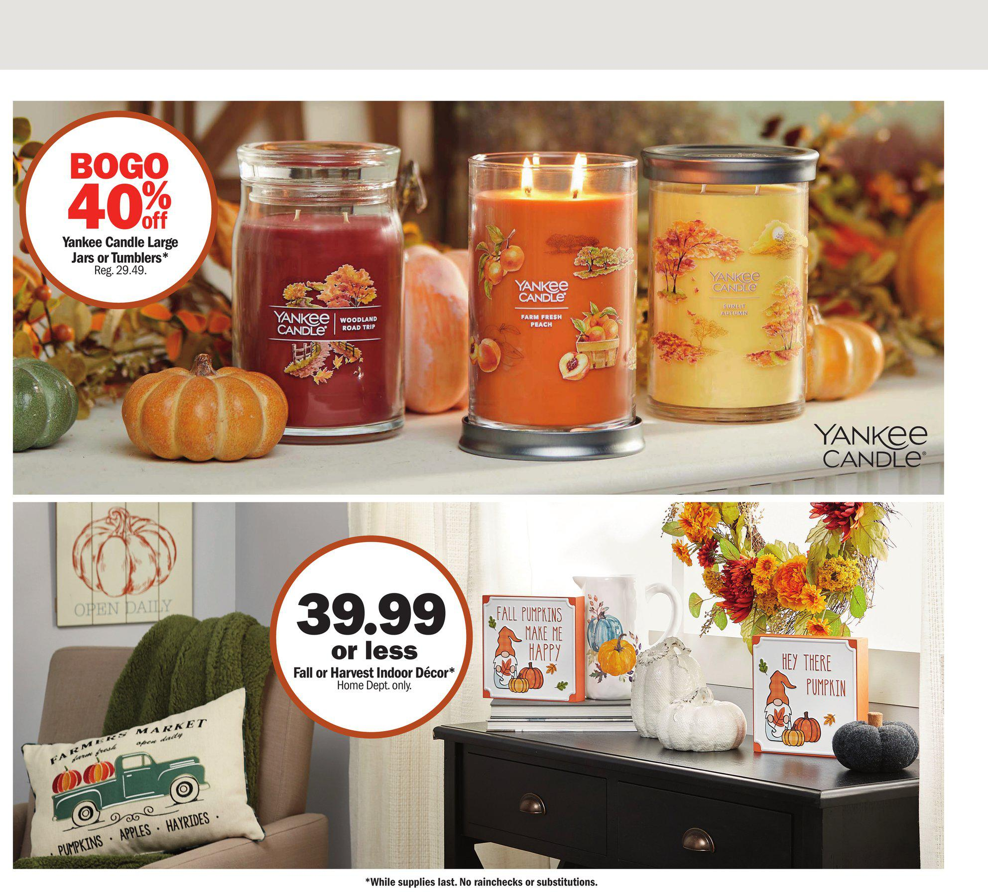 10.10.2021 Meijer ad 2. page