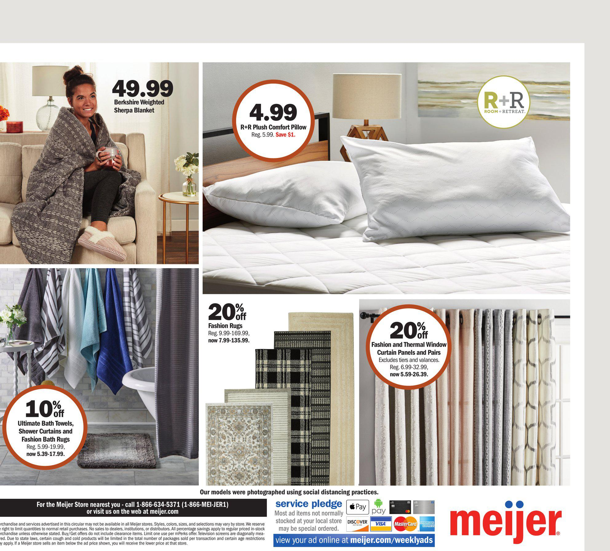 10.10.2021 Meijer ad 4. page
