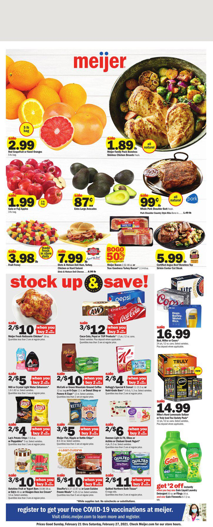 21.02.2021 Meijer ad 1. page