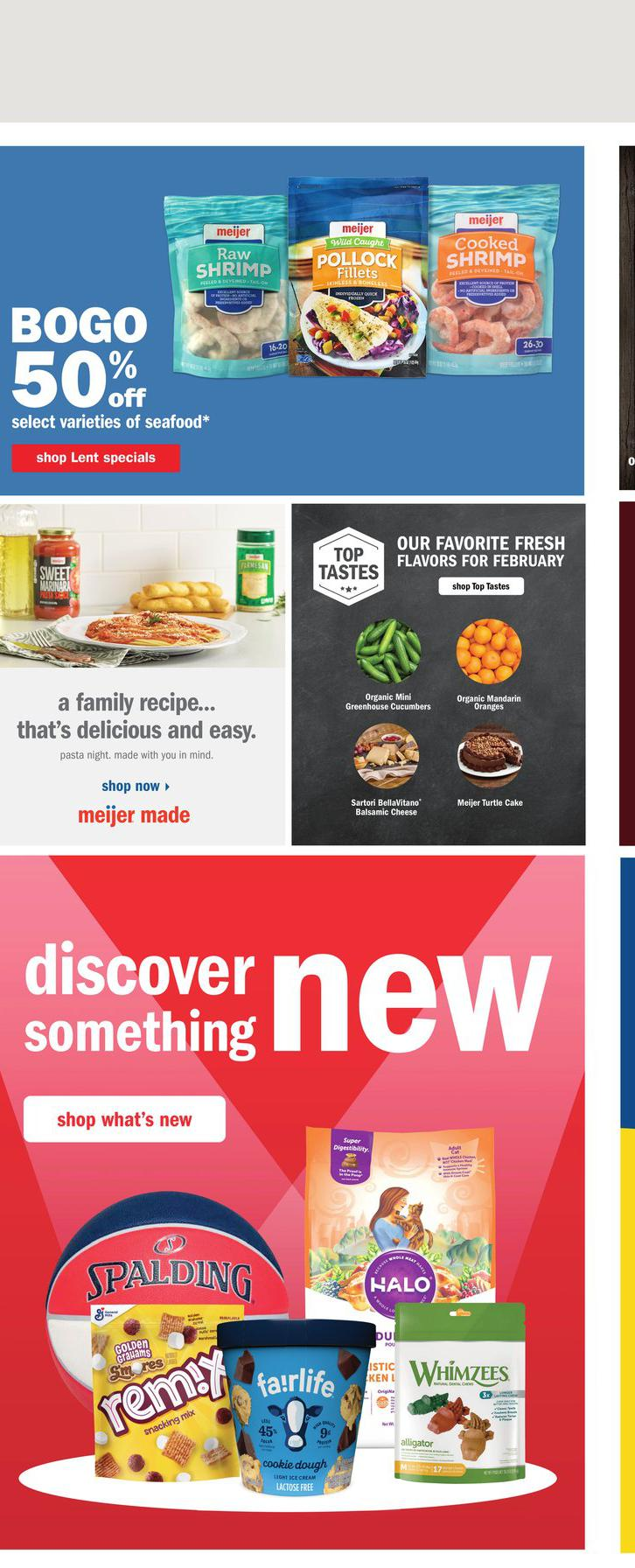 21.02.2021 Meijer ad 11. page
