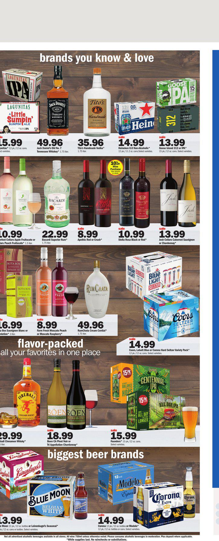 21.02.2021 Meijer ad 13. page
