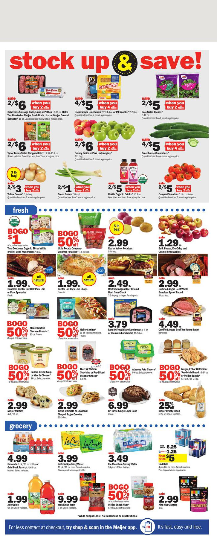 21.02.2021 Meijer ad 2. page
