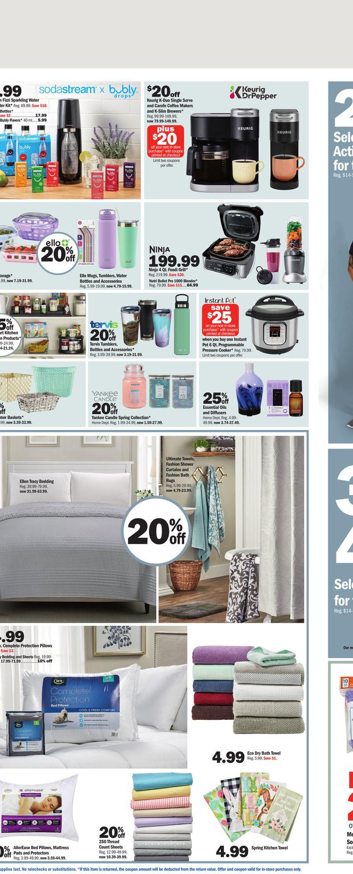 21.02.2021 Meijer ad 21. page
