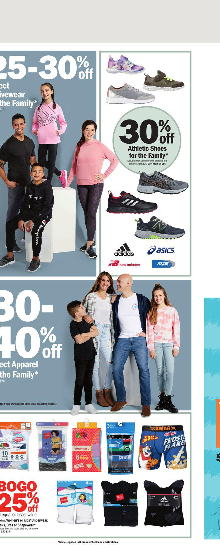 21.02.2021 Meijer ad 22. page