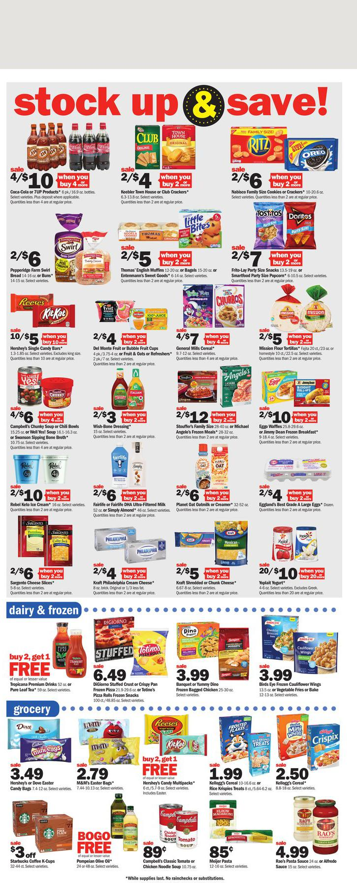21.02.2021 Meijer ad 3. page