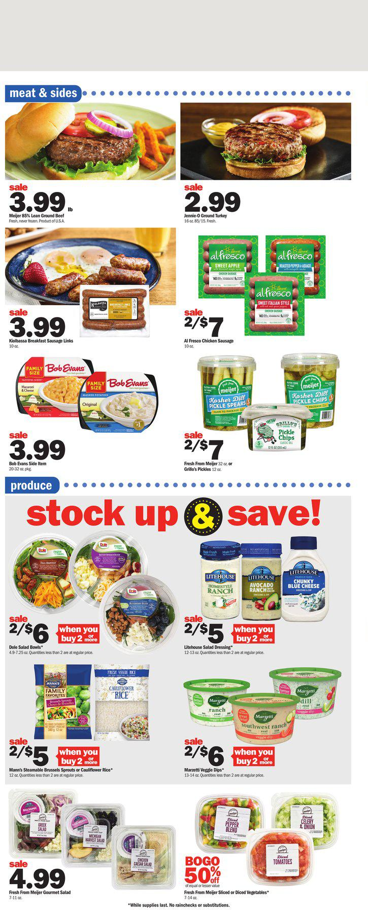 21.02.2021 Meijer ad 4. page