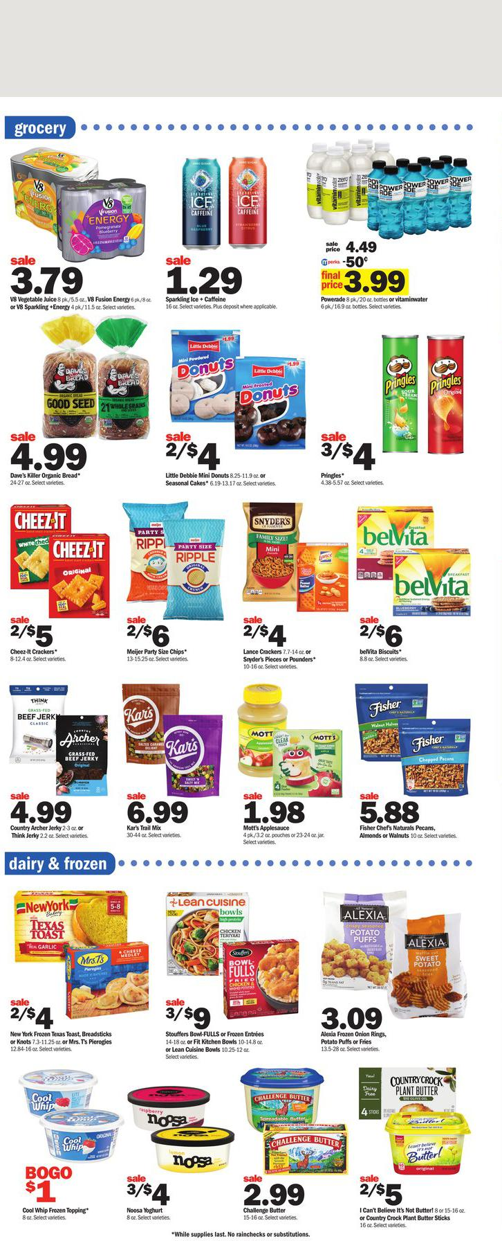 21.02.2021 Meijer ad 5. page