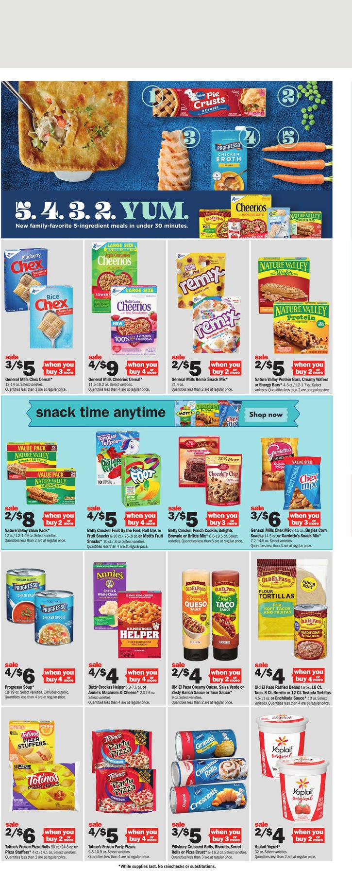 21.02.2021 Meijer ad 6. page