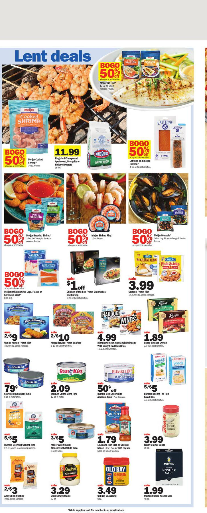 21.02.2021 Meijer ad 8. page