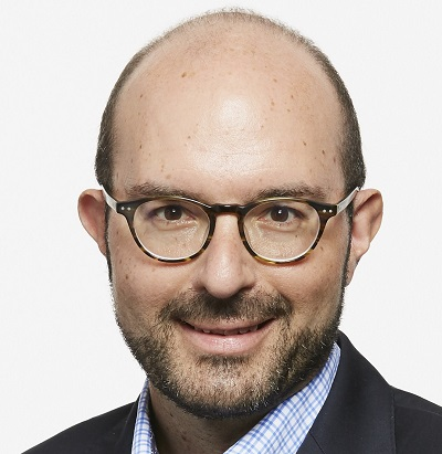 Erik S. Meyers