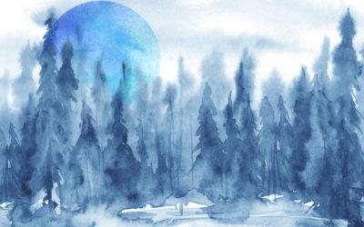 Shedding Light on the Winter Blues