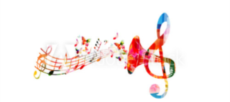 The Holiday Gift of Music
